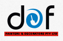 DOF Painting & Decorating